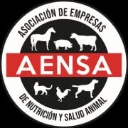 logo_aensa_top_295